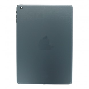 iPad Air WiFi Backcover Battery Cover Back Shell Grey (A1474)