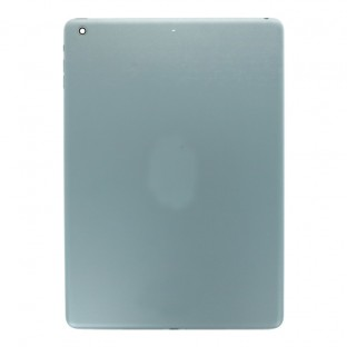 iPad Air WiFi Back Cover Batterie Cover Back Cover Argent (A1474)