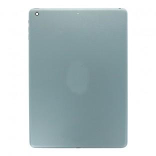 iPad Air WiFi Backcover Akkudeckel Rückschale Silber (A1474)