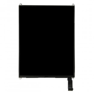 Écran LCD pour iPad Mini 3...