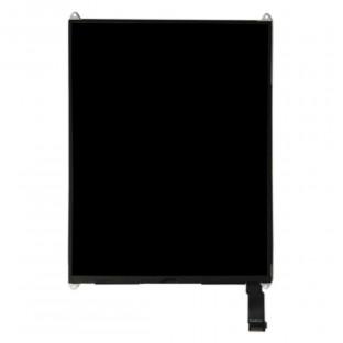 iPad Mini 3 / 2 LCD Display...