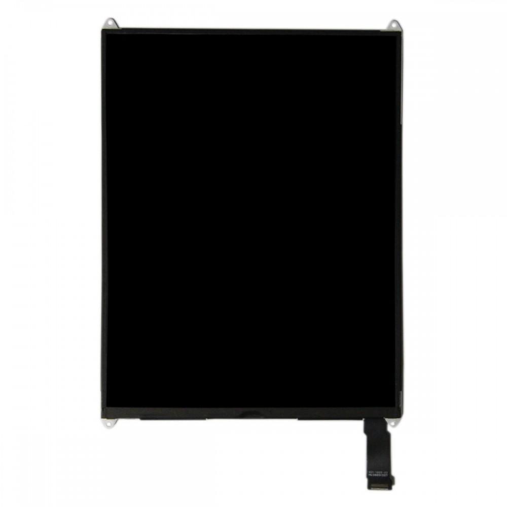 iPad Mini 2 LCD Display OEM