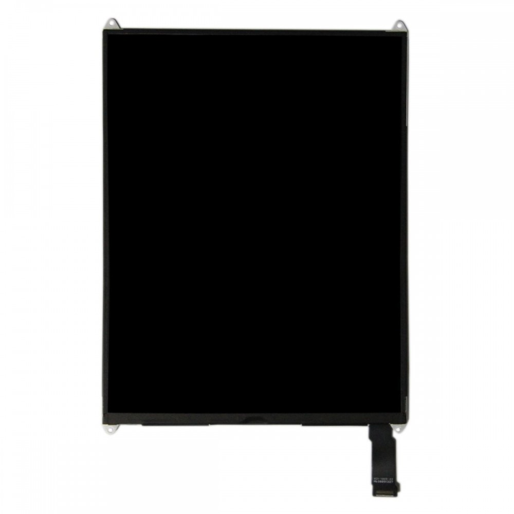 iPad Mini 3 / 2 LCD Display OEM