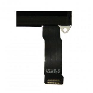 iPad Mini 3 / 2 LCD Display (A1489, A1490, A1491, A1599, A1600)