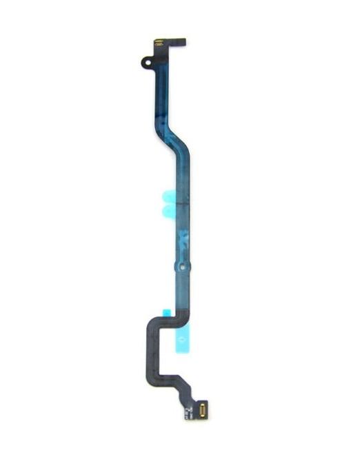 câble de connexion pour le bouton d'accueil de l'iPhone 6 (Flex Mainboard)