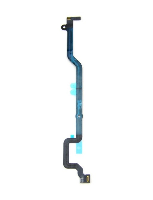 iPhone 6 Home Button Flex Mainboard Verbindungskabel