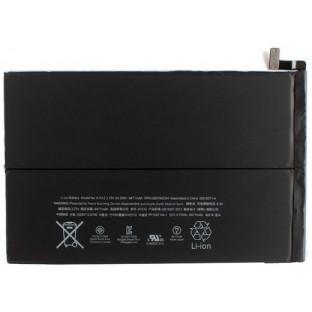 iPad Mini 3 / 2 Battery -...