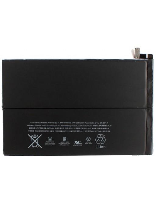 iPad Mini 3 / 2 Akku - Batterie 6471mAh (A1489, A1490, A1491, A1599, A1600, A1512)