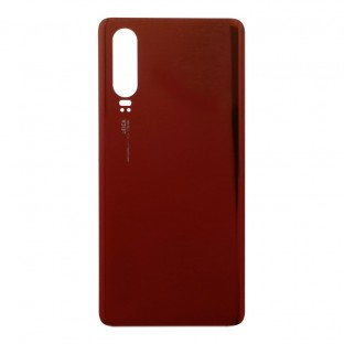 Huawei P30 Backcover...