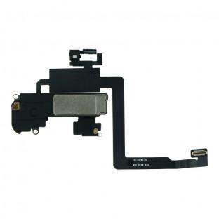 iPhone 11 Pro Max Earpiece...