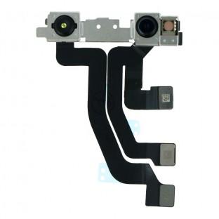 Front Kamera mit Sensor Flex Kabel für iPhone Xs Max (A1921, A2101, A2102, A2103, A2104)