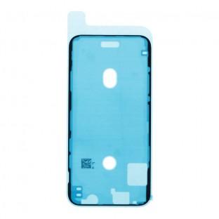 adhésif pour écran tactile digital / cadre pour iPhone 11 Pro