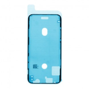 iPhone 11 Pro Adhesive for...