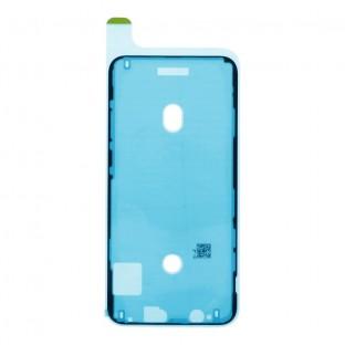 iPhone 11 Pro Max Adhesive Kleber für Digitizer Touchscreen / Rahmen