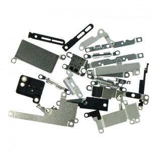jeu de petites pièces pour réparation iPhone 8 Plus (A1863, A1905, A1906)