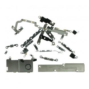 iPhone Xs Max Kleinteile Set für Reparatur (A1921, A2101, A2102, A2103, A2104)