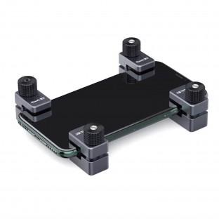 Smartphone screen clamps (4...