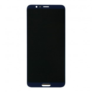 Replacement Display LCD...