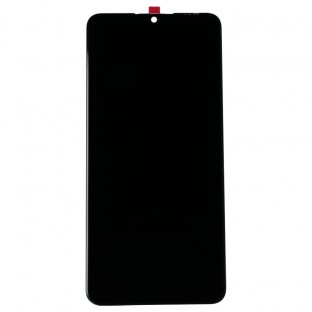 Replacement Display for Huawei P30 Lite / Nova 4e Black