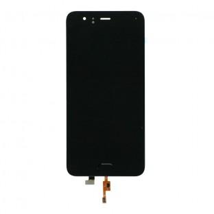 Xiaomi Mi 6 LCD Replacement Display Black