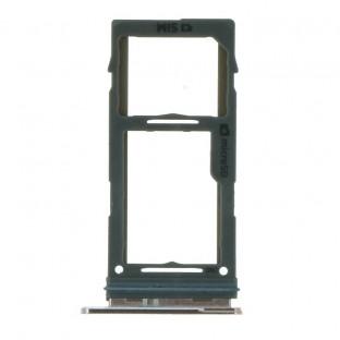 Samsung Galaxy S10 / S10...