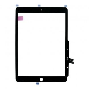 Touchscreen für iPad 10.2'' (2019) Schwarz (A2197, A2200, A2198)