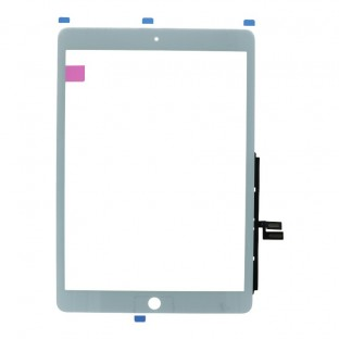 Touchscreen for iPad 10.2''...