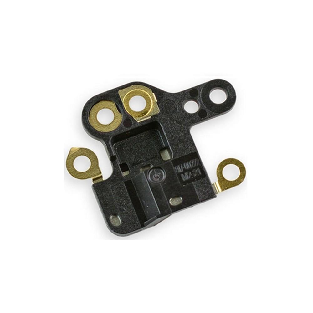 antenne de signal GPS sans fil pour iPhone 6