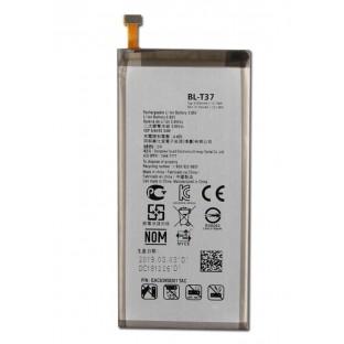 LG V40 ThinQ Akku - Batterie BL-T37 3300mAh
