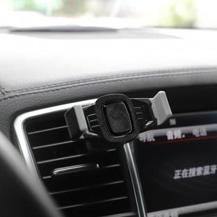 Auto Handy Halterung universal für die Befestigung an der Lüftung
