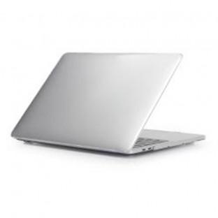 Transparente Schutzhülle für das MacBook Pro 15.4 (A1286)