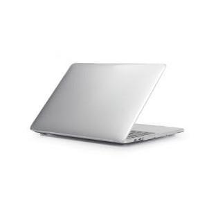 Transparente Schutzhülle für das MacBook Pro 16 (2019)