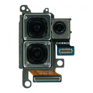 Back camera / rear camera for Samsung Galaxy S20 Plus (5G)