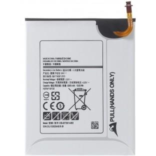 Samsung Galaxy Tab E 9.6 - Battery EB-BT561ABE 5000mAh
