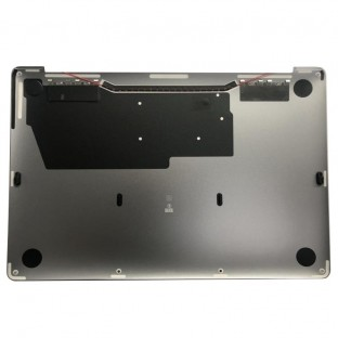 Bottom Case for MacBook Pro 13'' 2019 (A2159) Grey