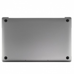 Bottom Case for MacBook Pro Retina 15'' (A1990) Grey