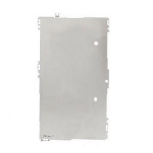 iPhone 5C LCD Display Hitzeschutz Metall