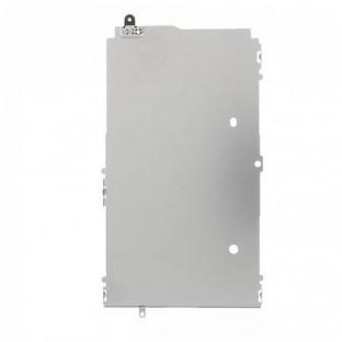 iPhone 5S / SE LCD Display Hitzeschutz Metall