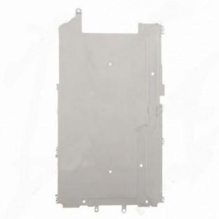 bouclier thermique métal pour écran LCD iPhone 6 Plus