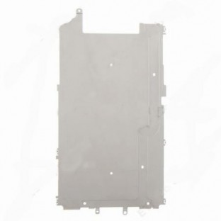 iPhone 6 Plus LCD Display Hitzeschutz Metall
