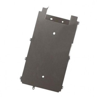 iPhone 6S Plus LCD Display Heat Shield Metal