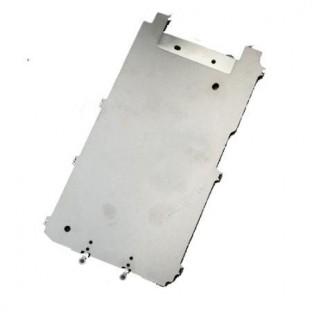 bouclier thermique métal pour écran LCD iPhone 6S