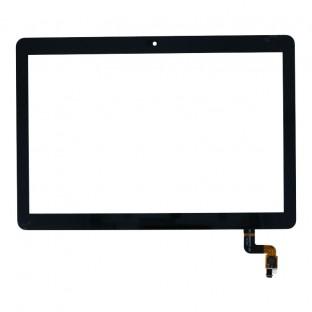 Écran tactile pour Huawei MediaPad T3 10 Black