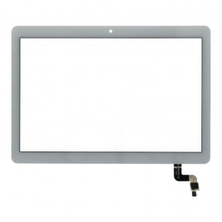 Touch Screen for Huawei MediaPad T3 10 White