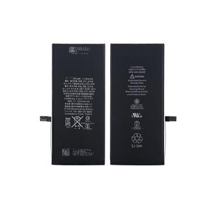 iPhone 8 Battery -...