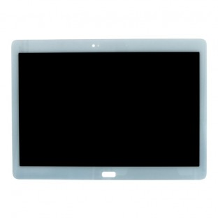 Huawei MediaPad M2 10.0 LCD Ersatzdisplay Weiss