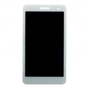 Huawei MediaPad T2 7.0 LCD Replacement Display White
