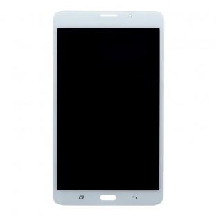 Samsung Galaxy Tab A 7.0...
