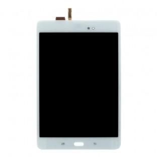 Samsung Galaxy Tab A 8.0 &...