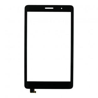 Touch Screen für Huawei MediaPad T3 8.0 Schwarz
